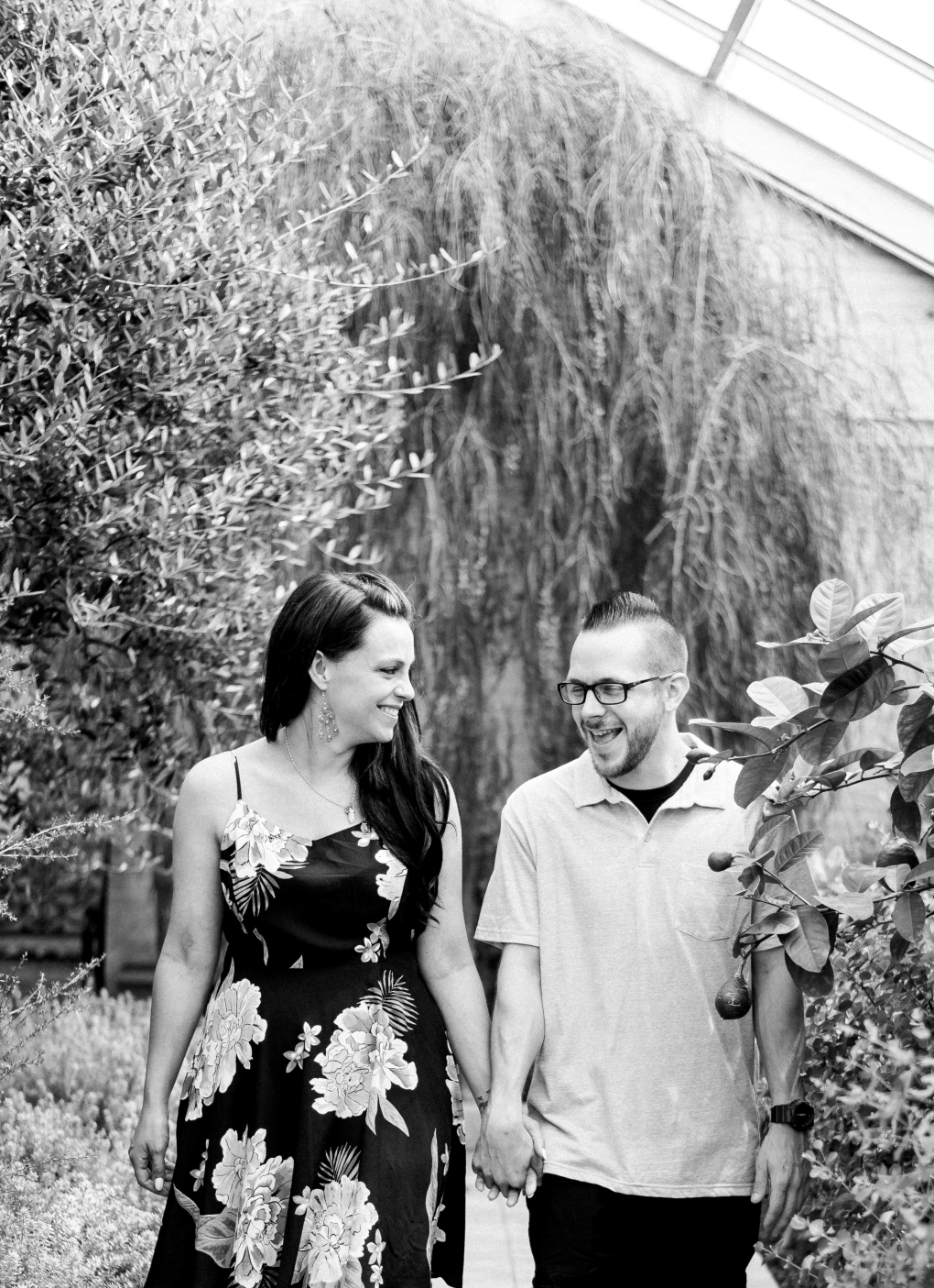 Amy & Mat Engagement-49a
