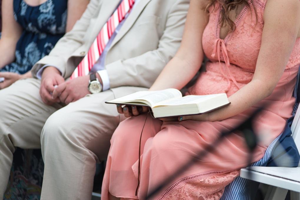 KAYLA & JACK WEDDING-224