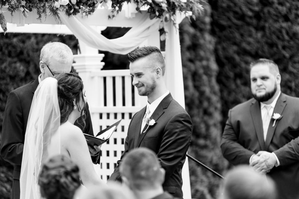 KAYLA & JACK WEDDING-298