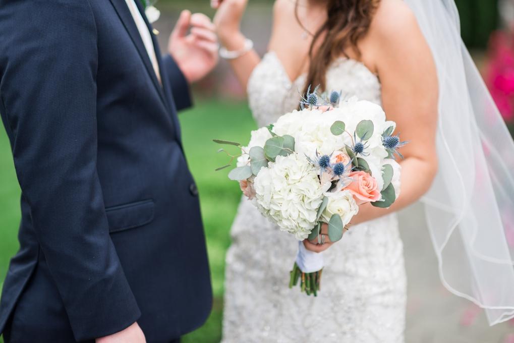 KAYLA & JACK WEDDING-327