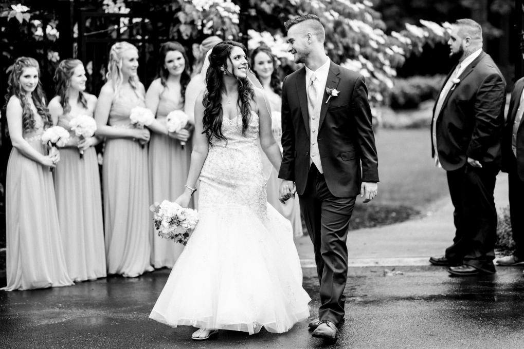 KAYLA & JACK WEDDING-350
