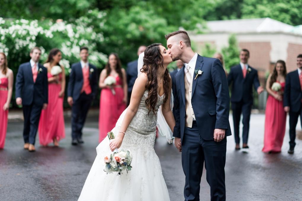 KAYLA & JACK WEDDING-361