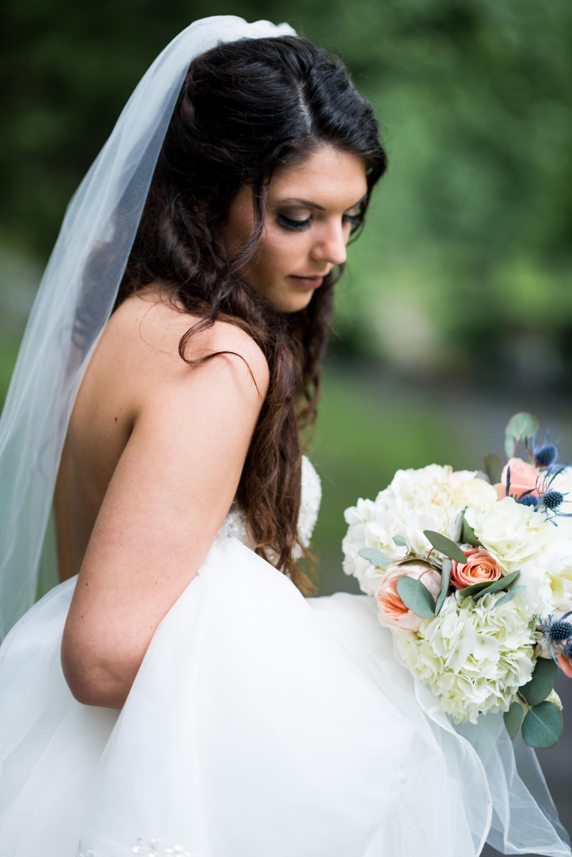 KAYLA & JACK WEDDING-431