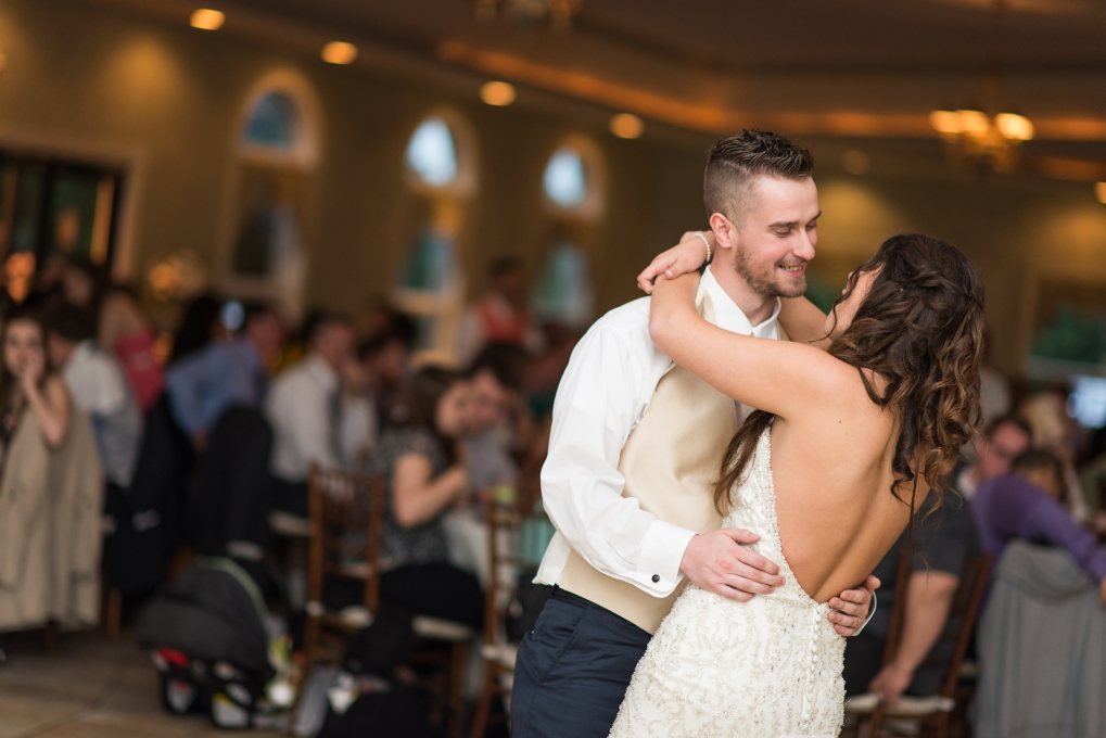 KAYLA & JACK WEDDING-476