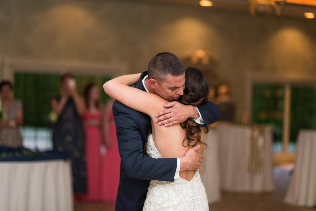 KAYLA & JACK WEDDING-486