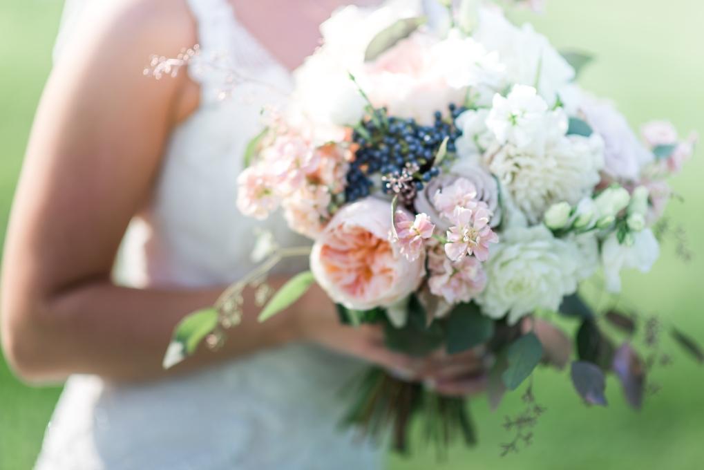 ANDREA & ERIC WEDDING-251