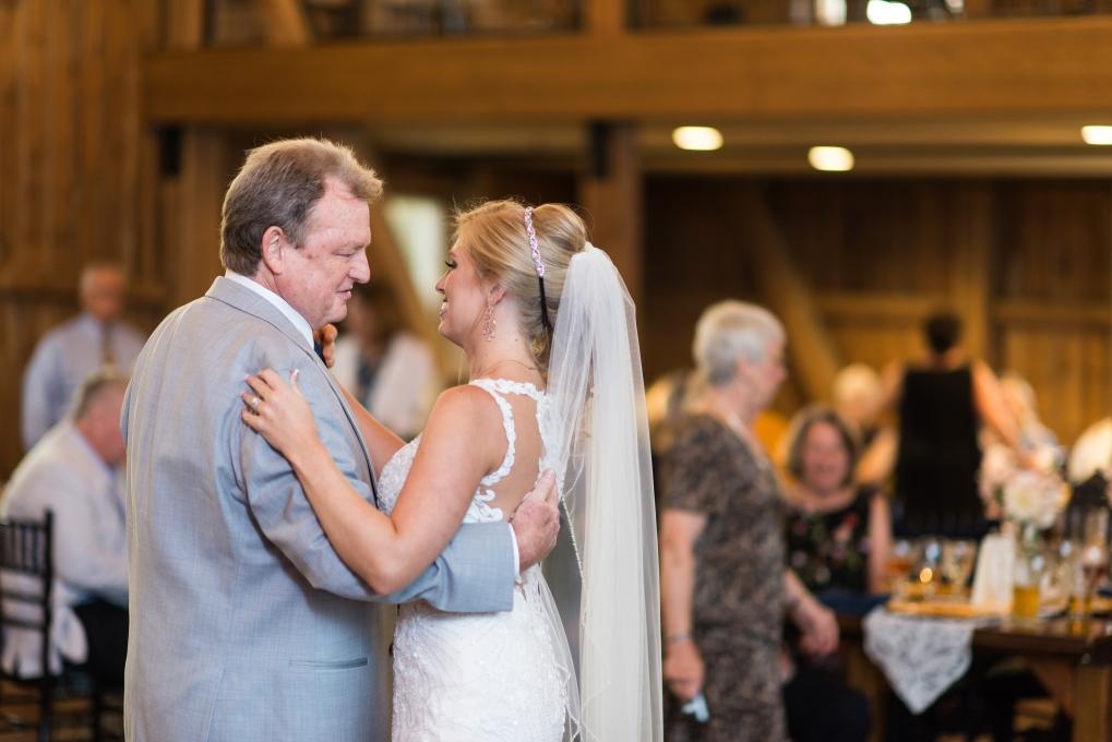 ANDREA & ERIC WEDDING-368