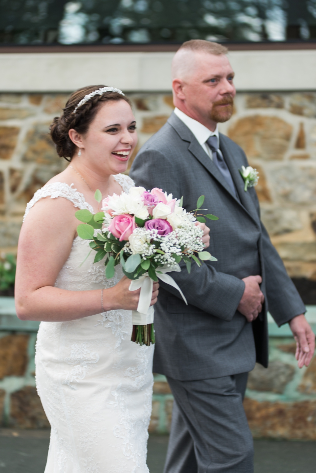 MACY & TIM WEDDING-144
