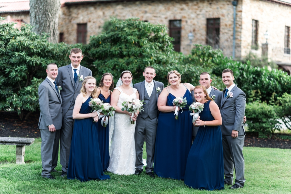 MACY & TIM WEDDING-182