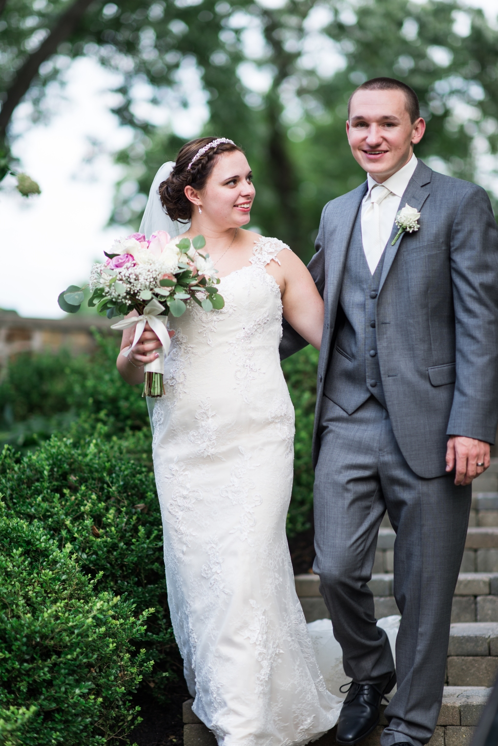 MACY & TIM WEDDING-240