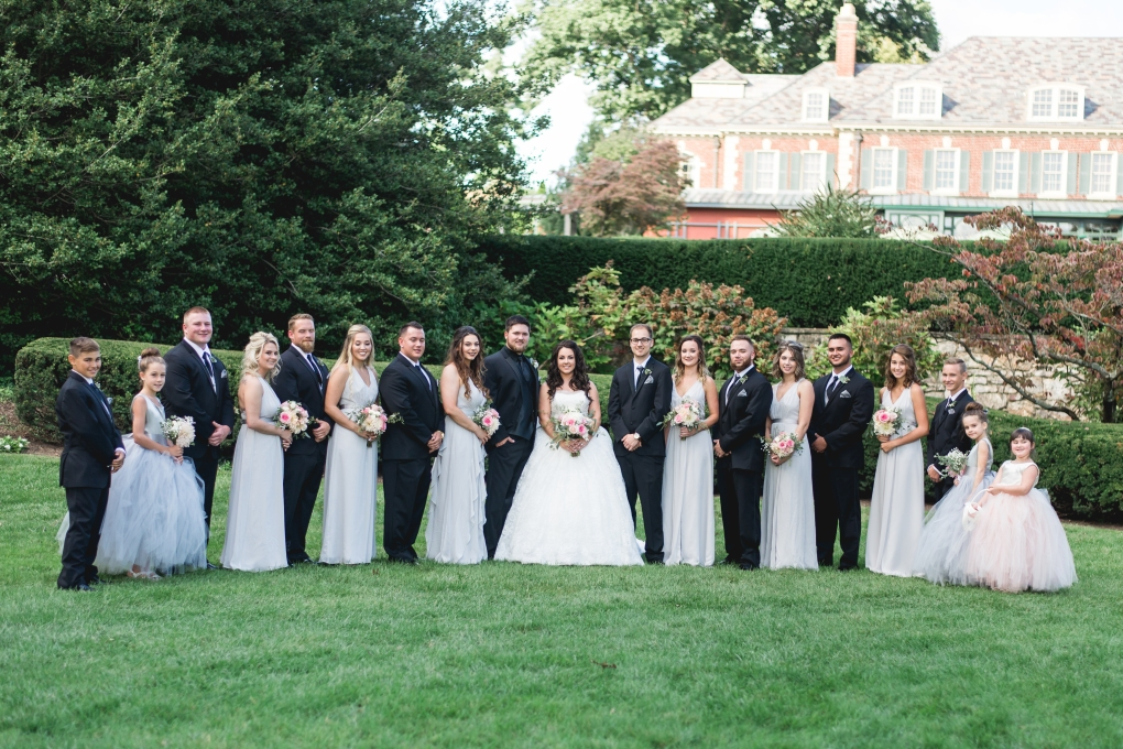 TAWNEY & TYLER WEDDING-234