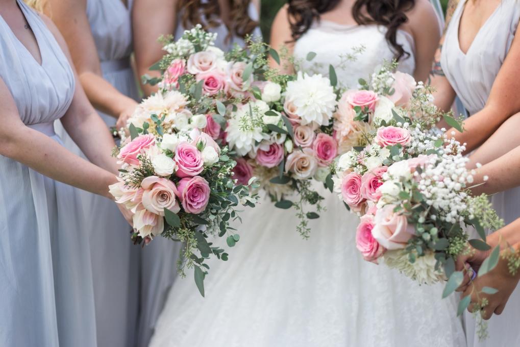 TAWNEY & TYLER WEDDING-245