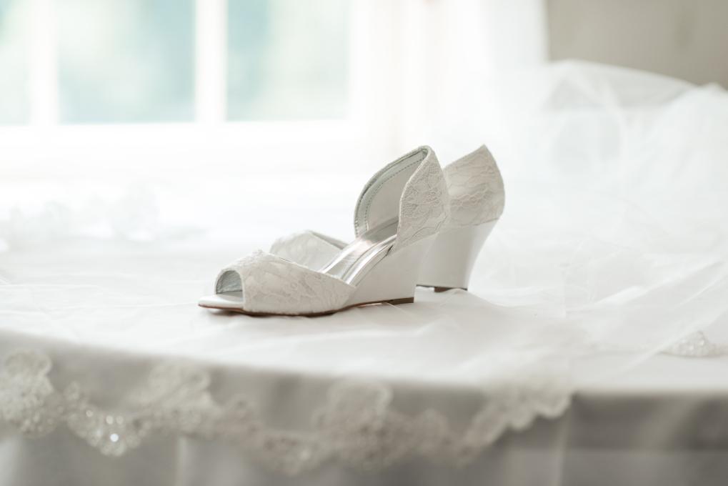 TAWNEY & TYLER WEDDING-35