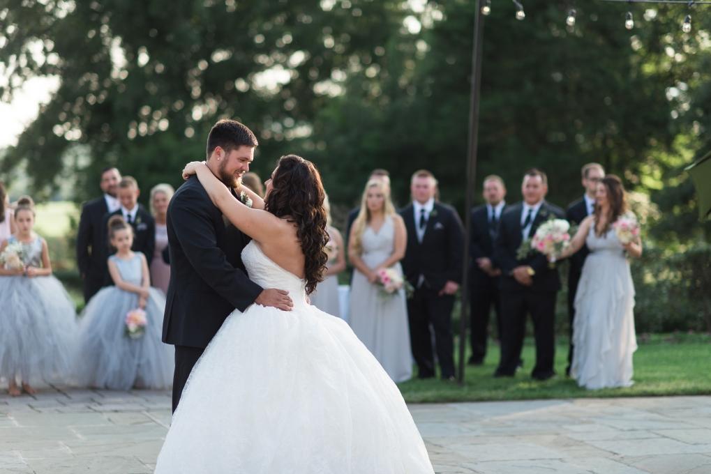 TAWNEY & TYLER WEDDING-354