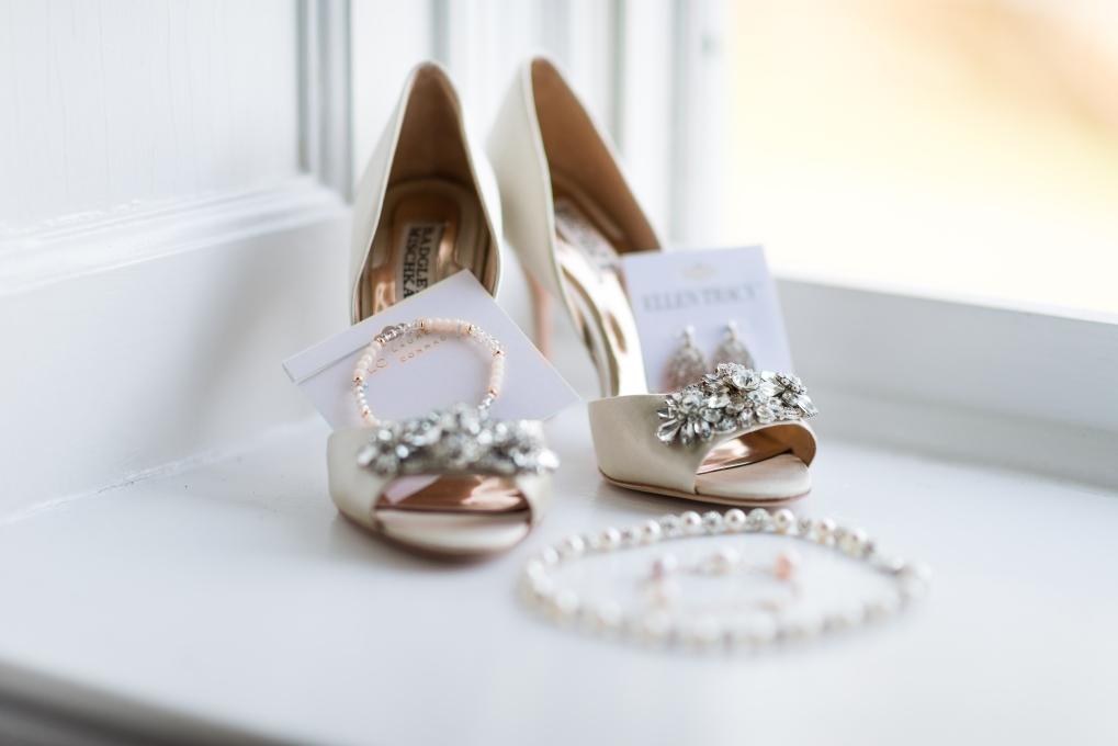 EMILY & STEVIE WEDDING-125