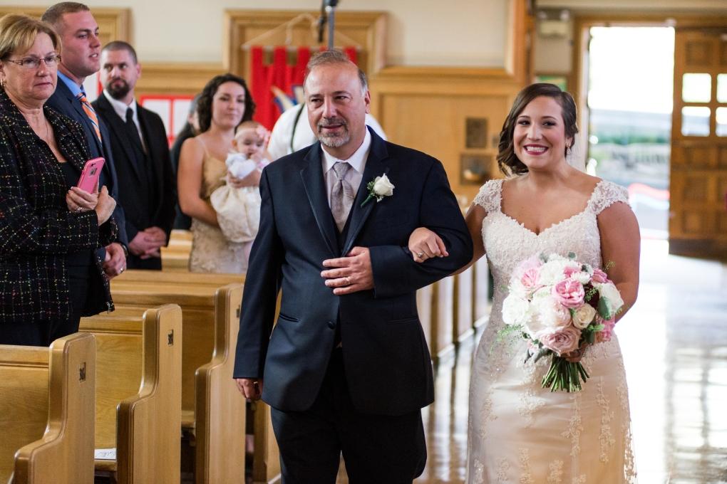 EMILY & STEVIE WEDDING-205