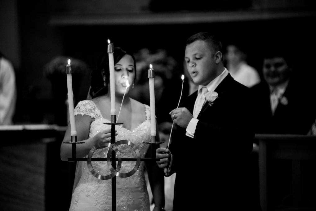 EMILY & STEVIE WEDDING-286