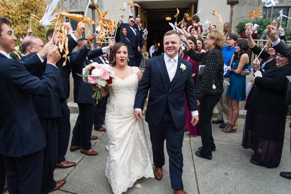 EMILY & STEVIE WEDDING-320
