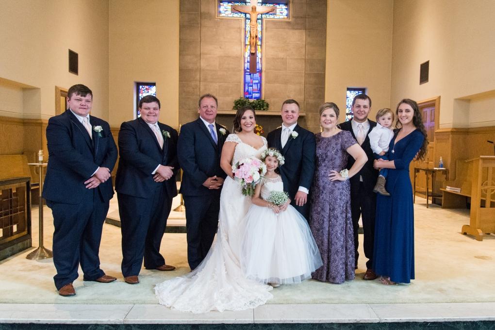 EMILY & STEVIE WEDDING-325