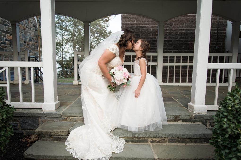 EMILY & STEVIE WEDDING-393