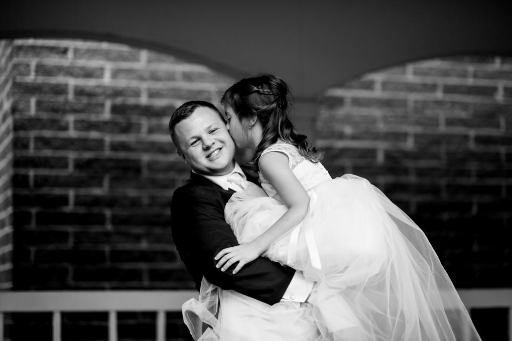 EMILY & STEVIE WEDDING-397