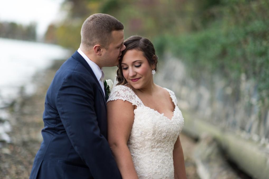 EMILY & STEVIE WEDDING-428