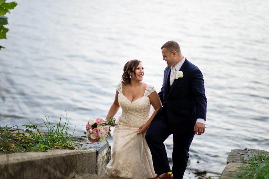 EMILY & STEVIE WEDDING-433