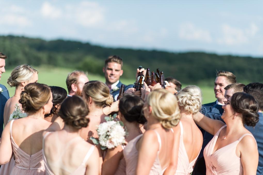 ANDREA & ERIC WEDDING-221