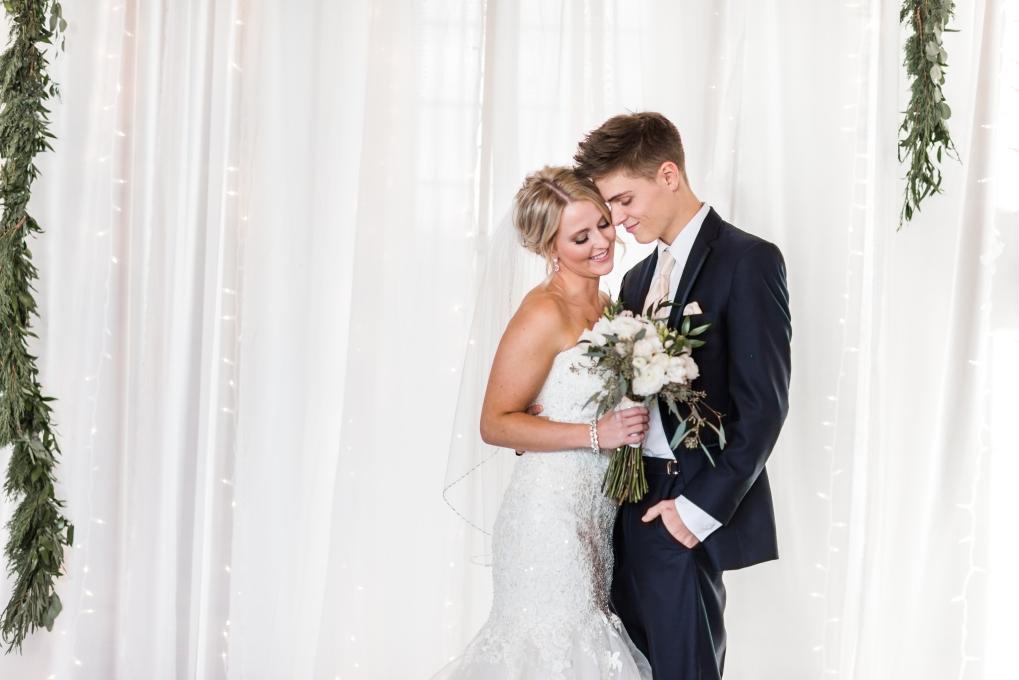 KATE & ISAAC WEDDING-121