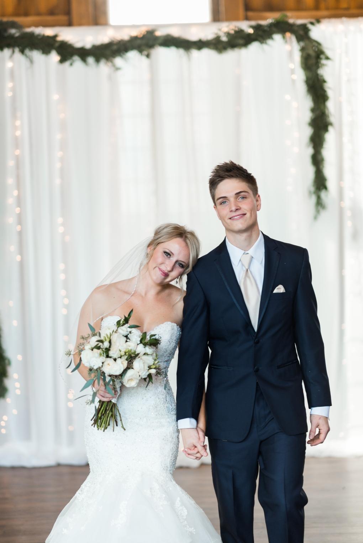 KATE & ISAAC WEDDING-124