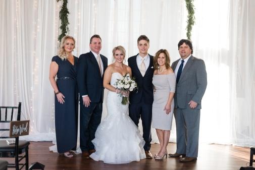 KATE & ISAAC WEDDING-127