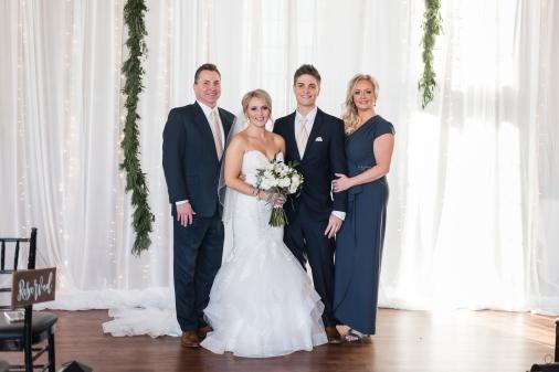 KATE & ISAAC WEDDING-129