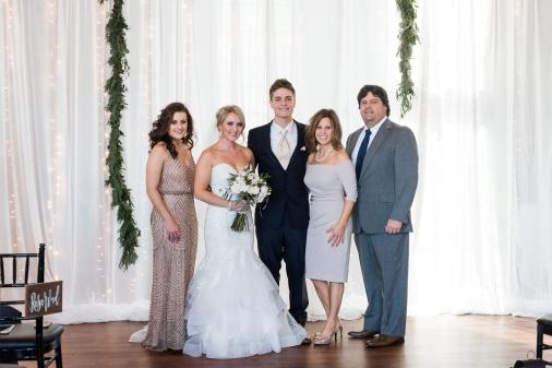 KATE & ISAAC WEDDING-136