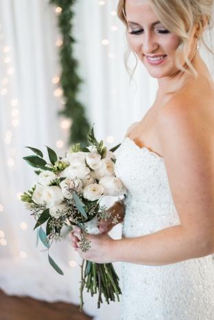 KATE & ISAAC WEDDING-162