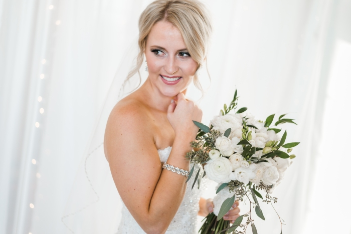 KATE & ISAAC WEDDING-170(1)