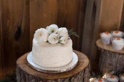 KATE & ISAAC WEDDING-194