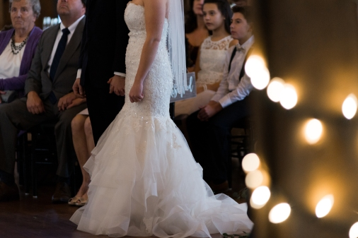 KATE & ISAAC WEDDING-278