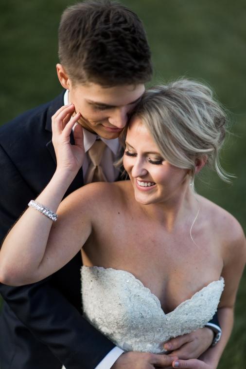 KATE & ISAAC WEDDING-344