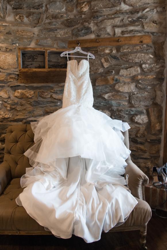 KATE & ISAAC WEDDING-5