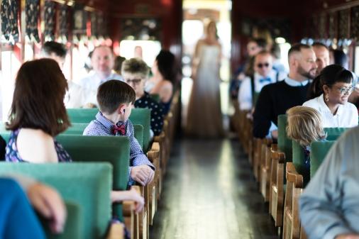TATUM & JASON WEDDING-195