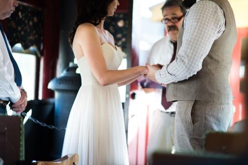 TATUM & JASON WEDDING-206