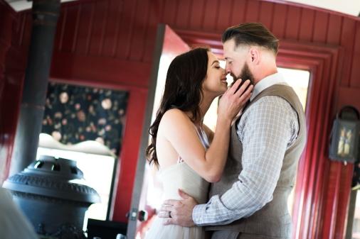TATUM & JASON WEDDING-218