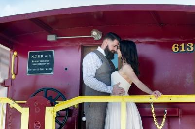 TATUM & JASON WEDDING-144