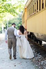 TATUM & JASON WEDDING-242