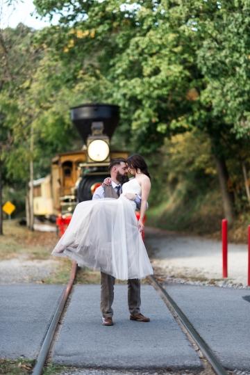 TATUM & JASON WEDDING-256