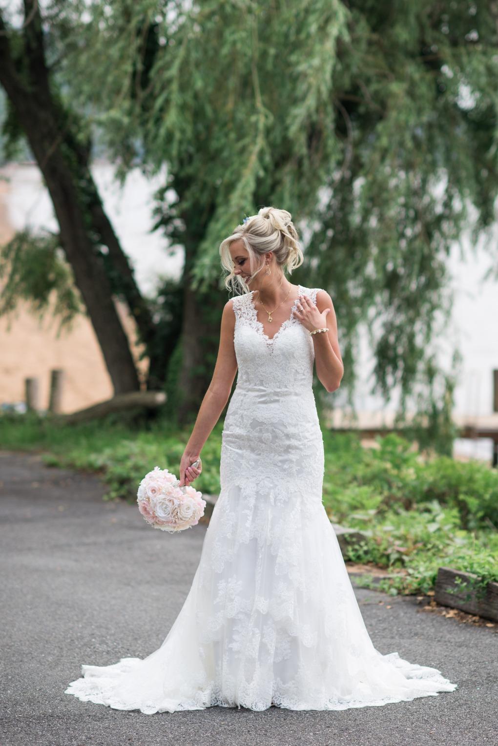 DEVON & ERIC WEDDING-BLOG LOWER RES-13