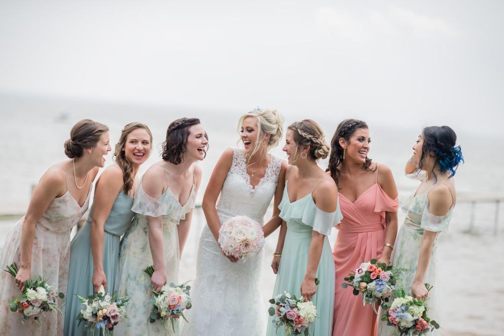 DEVON & ERIC WEDDING-BLOG LOWER RES-14