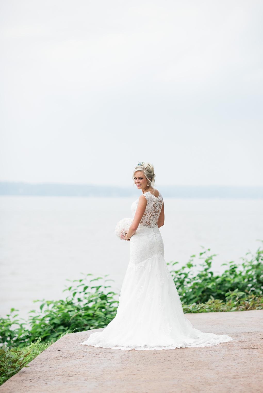 DEVON & ERIC WEDDING-BLOG LOWER RES-17