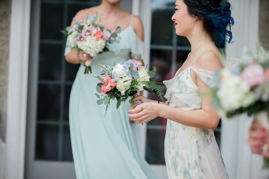 DEVON & ERIC WEDDING-BLOG LOWER RES-18