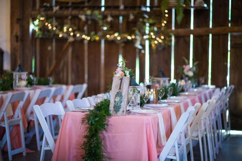 DEVON & ERIC WEDDING-BLOG LOWER RES-19